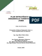 PERTUR_Junin