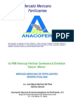 anacofer
