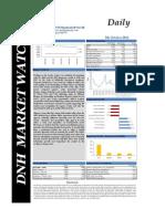 DNH Market Watch Daily 05.10