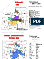 Comcast Spotlight Memphis All Zones 08.09 - Copy