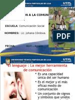 tutoria2-100412171234-phpapp01
