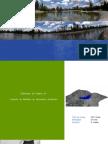 Diplomado teoria de sistemas, problemas ambientales
