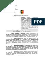 05002_10_Citacao_Postal_fvital_APL-TC.pdf