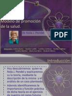 11-Nola J Pendel
