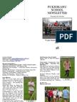 Pukeokahu Newsletter No. 28