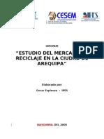 Estudio_Mercado_de_Residuos_-_Arequipa