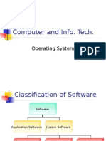 SystemOS