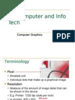 App Soft Graphics