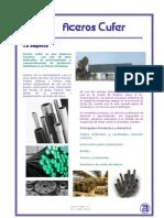 catalogo y medidas de tubos y caños
