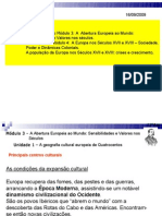 aula1-091005173028-phpapp02(1)