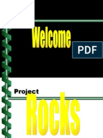 Rocks Show (Hsp)