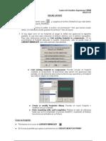 2 Manual de OrCAD Layout