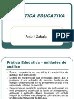 zabala-101009155147-phpapp02