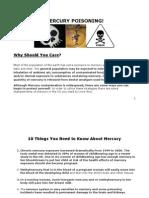 MERCURY Webpages5S