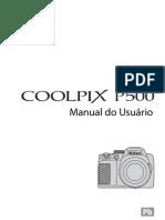 P500_(1R)02