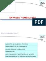 Presentacion_Semana_9