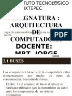 BUSES UNIDAD II(bien) (2)