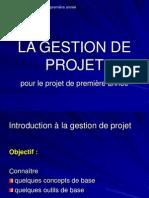 Cours_GestProjet_0910v3