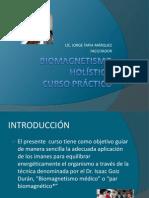 3_BIOMAGNETISMO_HOLISTICO_2011