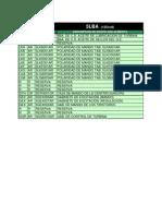 Diag. Electric 270903 Excel