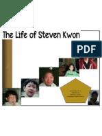StevenppP
