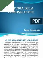 historiadelacomunicacion