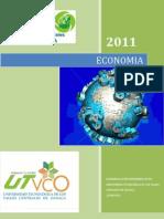 Economia (Leonardo Hernandez Reyes)