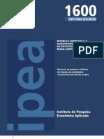 REVISTA_IPEA_nº1600