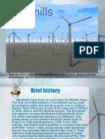 Anan Windmill3