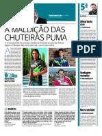 Falcao Puma