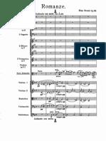 IMSLP125026-PMLP12856-Bruch Romanze Op85 Score