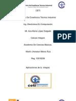10310236 Mares Ruiz Martin Jhonatan Aplicacion de La Integral