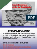 Slides Prof. Garvin, d. A