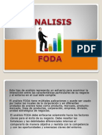 Analisis Foda2