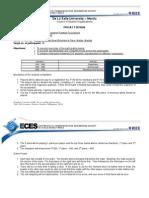 ECES_ProjectDesign