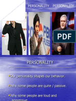 Final Personality 2