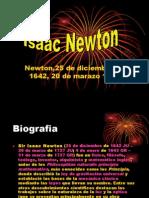 Isaac Newton.cebrelli.6 c