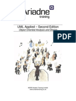 36457326-UML-Applied