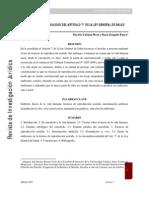 Inconstitucionalidad Del Art 7 Ley Salud