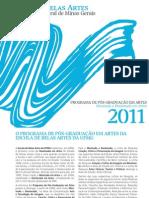 20110331-FolderMestradoDoutorado