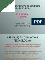 ASSINATURA_DIGITA
