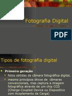 Fotografia Digital2(OK LILY)