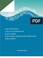 cartilha_direitos_reprogr