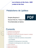 Aula-Metabolismo-de-Lip%C3%ADdeos
