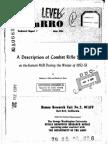 Korean War U.S. Combat Rifle Squads