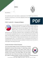 PASPAC E-Newsletter 04
