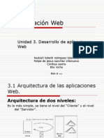 presentacion......proweb