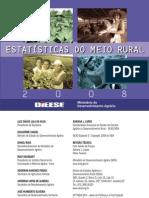estatisticasMeioRural2008