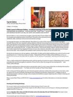 Press Release Romeet