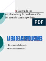 AntecedentesRevolucionIndustrial